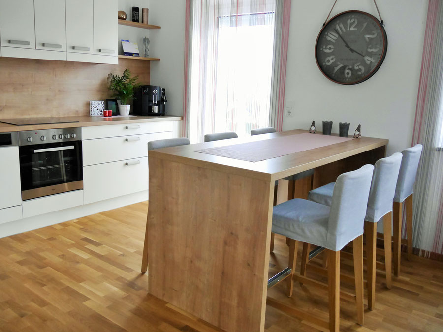 #küche #küchen #kücheninsel #küchenblock #möbel #maßmöbel #tischler #tischlerei #tischlermeister #münzkirchen #schärding #passau #enzenkirchen #andorf #innviertel #sauwald #bayerischerwald #grafenau #freyunggrafenau