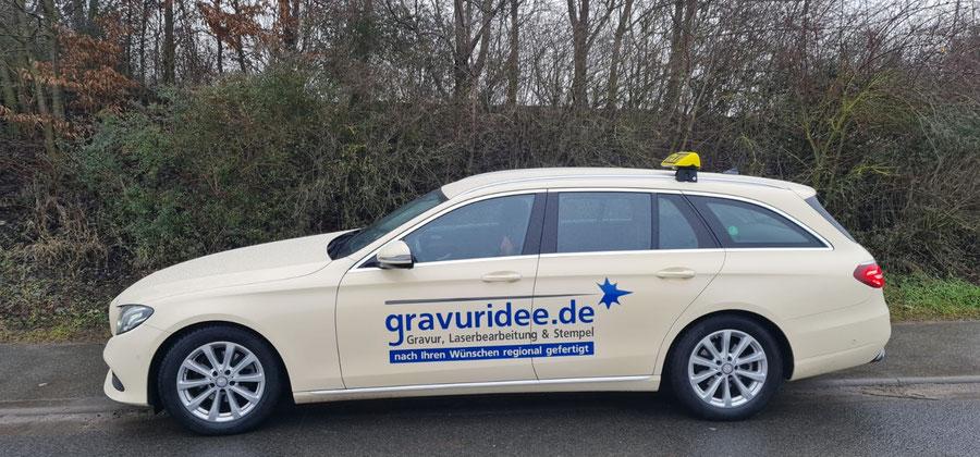 Taxi Bamberg Flughafentransfer Dialysefahrten Kurierfahrten