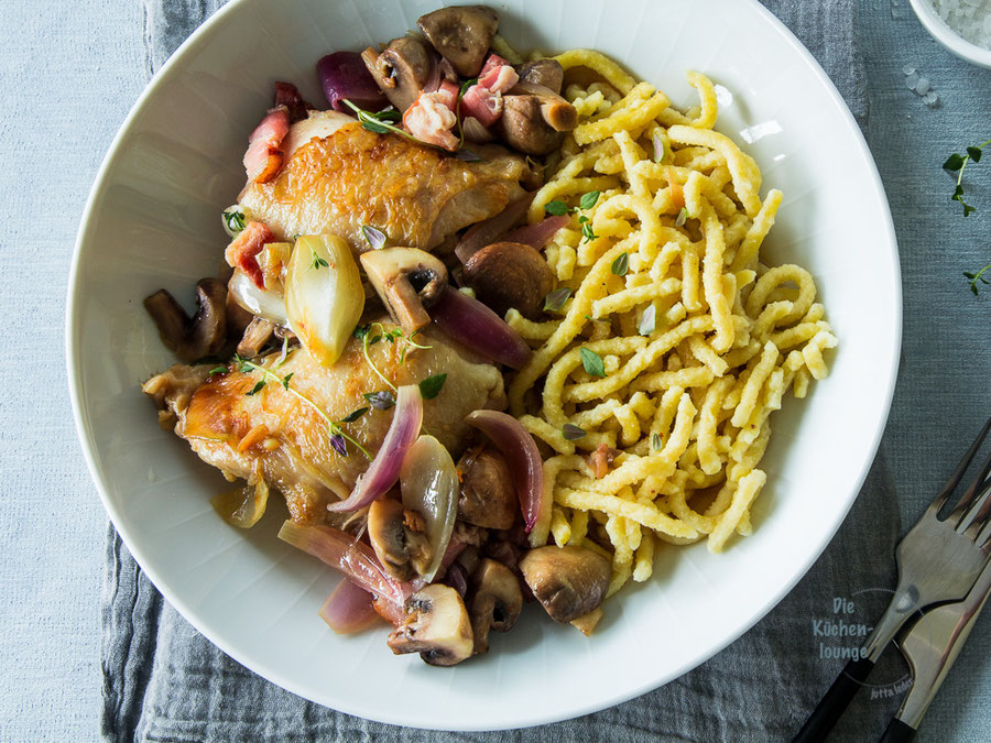 italienisches-pollo-fino-mit-champignons-rezept-diekuechenlounge