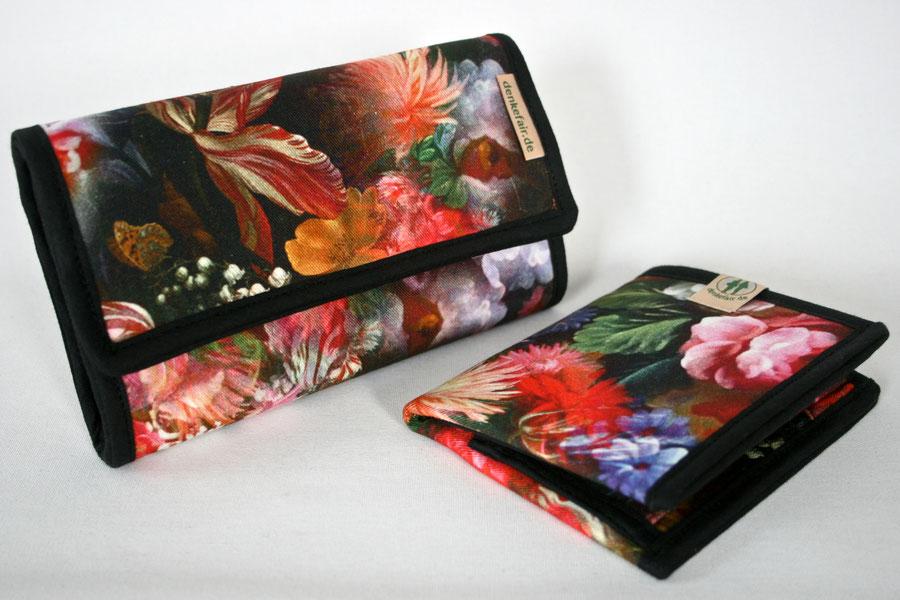 vegan wallet, vegane geldbörse, geschenk, weihnachtsgeschenk, vegan