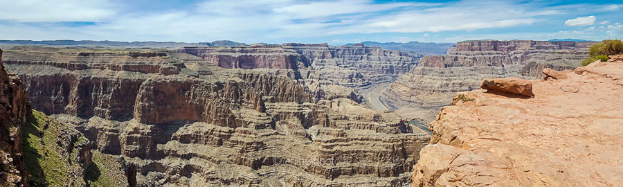 grand canyon, arizona, usa, etats unis, road trip californie, hit z road california, by zegut, rachel jabot ferreiro, erjihef photo