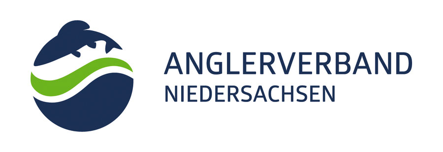 Anglerverband Niedersachsen