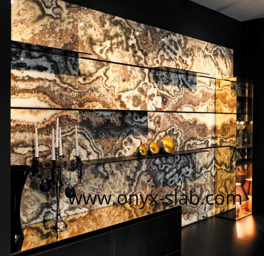 onyx coutertops, onyx countertop bar, onyx countertop price, onyx countertop restaurant, onyx countertops with lights, onyx stone, onyx backlit, onyx wall