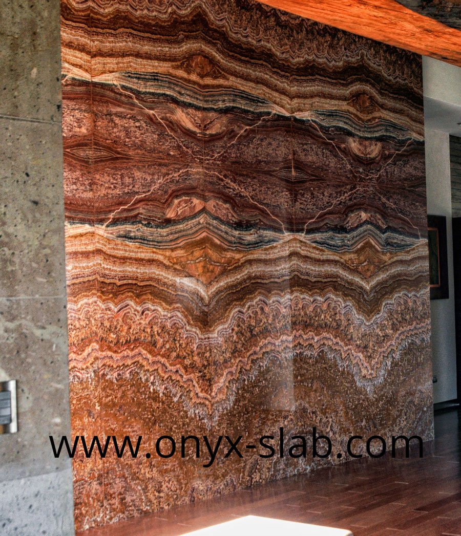 bookmatched onyx slabs, wall onyx, translucent onyx slab, black onyx, bookmatched stone, bookmatched stone slabs , Onyx Slabs Manufactured, Onyx Slabs Price, Onyx Slabs Sale, Direct Factory Price, onyx slabs, bookmatched onyx slabs, onyx slabs price