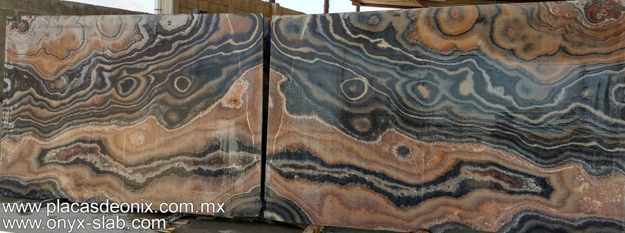 bookmatched onyx slabs, bookmatched stone, bookmatched stone slabs, bookmatched marble slabs, bookmatched onyx