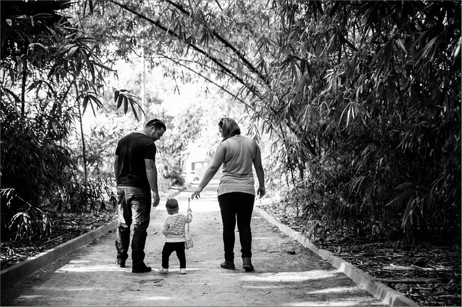 reportajes de fotos en familia, fotógrafode familias en Tenerife