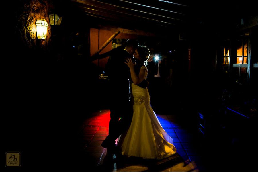 fotógrafo Tenerife - bodas de ensueño