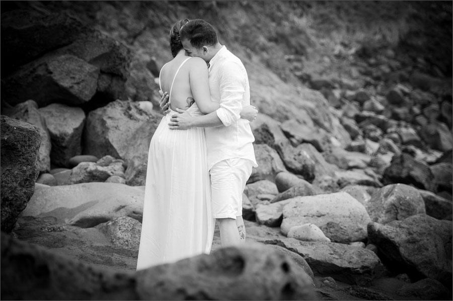 fotógrafos de bodas en Tenerife