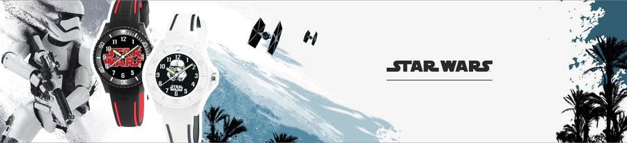 Montre, Bijoux, Elixa, Albert Riele, Swiss Watche, AM PM, Aztorin, Bergstern, Jacques Lemans, Montre Disney, Montre Suisse, Montre design, Faceluxus, Facelux, AM PM Star Wars