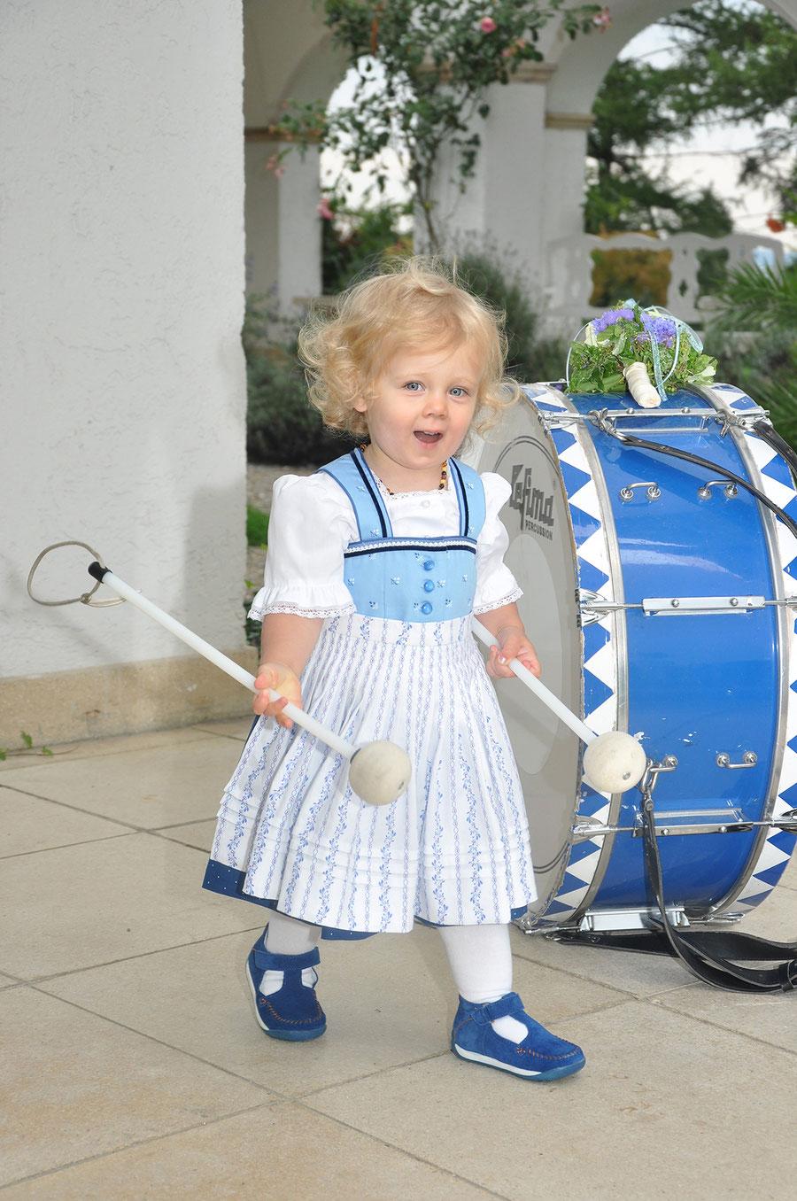 Kinderfotografin kommt in Wuppertal und Umfeld zu Ihnen !