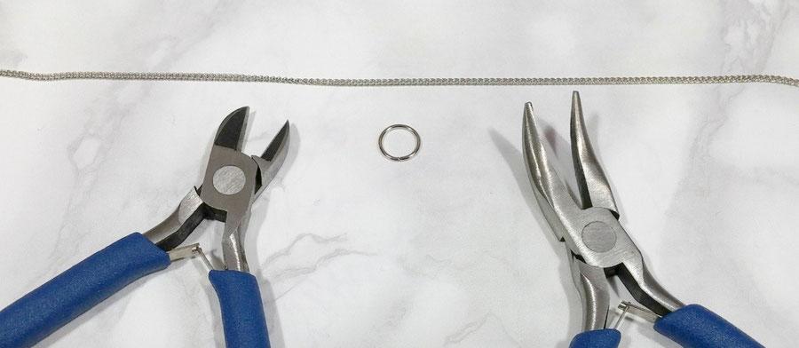 DIY-bijoux-bague-LesAteliersDeLaurène