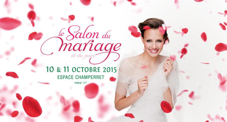 concours-salon-mariage-LesAteliersDeLaurene