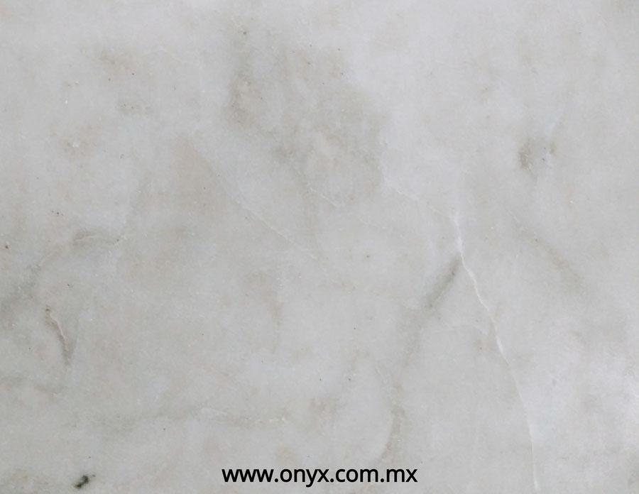 white carrara marble, white marble, white marble salabs, white marble tile, white carrara, carrar marble price, carrara marble countertop, carrara marble kitchen,  carrara marble bathroom