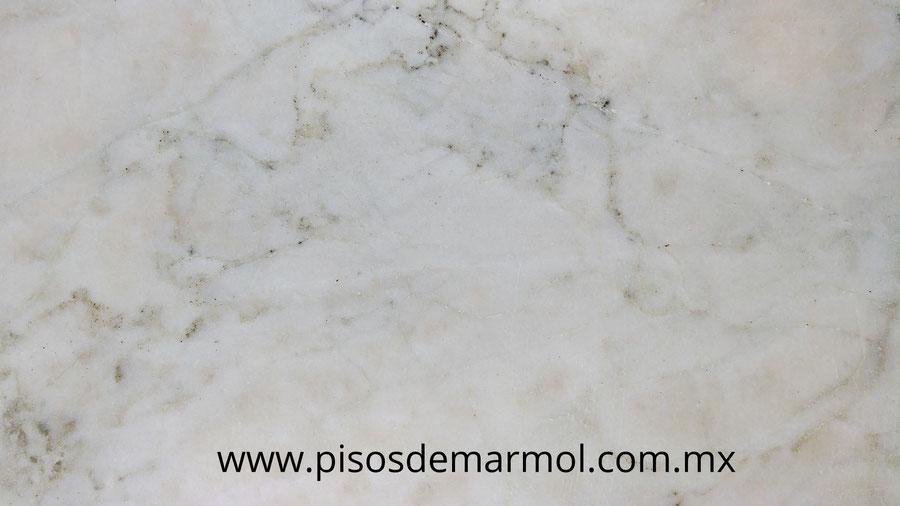 marmol blanco, marmol blanco carrara, marmol blanco royal, placas de marmol, laminas de marmol