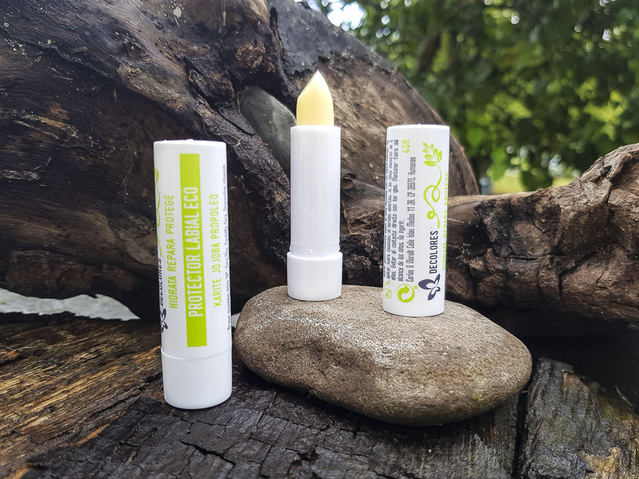 protector labial-cosmética natural ecológica-decoloresnatur