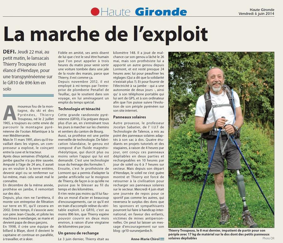 www.gr10-surunejambe.fr