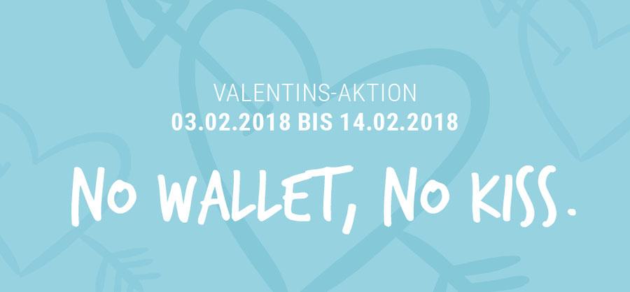 Valentinstag, geschenk, aktion, coupon, gutschein, rabatt, sparen, angebot, geldbörse, vegan, fair