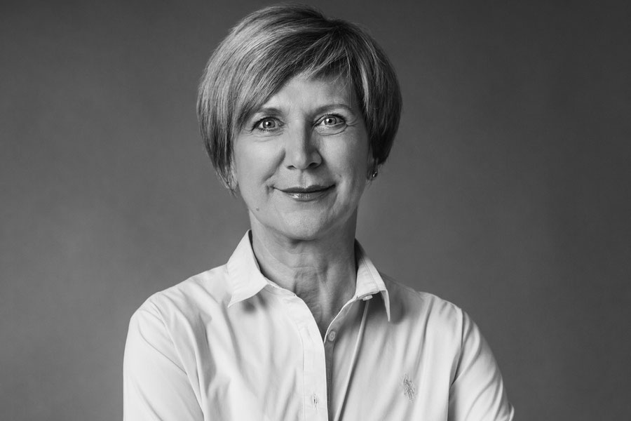 Systemisches Coaching im Elke Kirchner