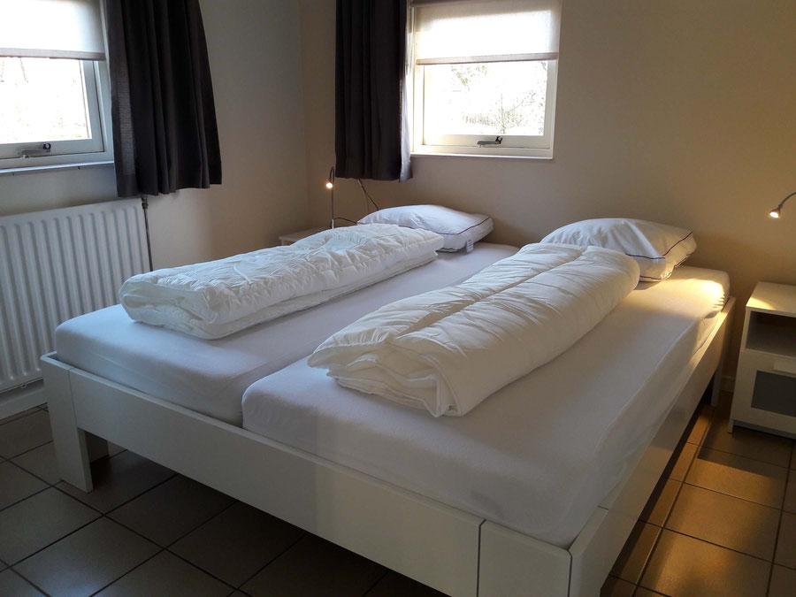 Schlafzimmer EG 180x200m