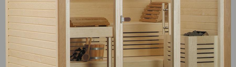 Saunabau, Sauna, Finnische Sauna, Bio Sauna, Sanarium