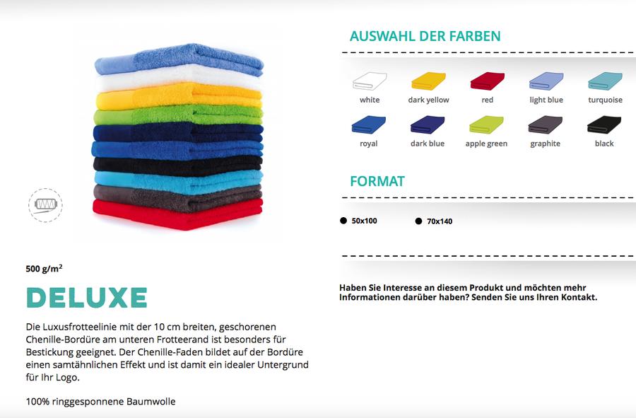 Weihnachtsgeschenke Fur Ihre Kunden Und Mitarbeiter Textilien