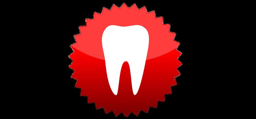 Zahnfleischbluten ist ein Alarmsignal – Entzündungen können entstehen
