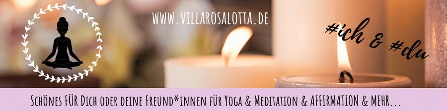 yoga-meditation-lifestyle-selbstliebe-yogi-affirmation-yogateacher-geschenk-kerze -yogakerze-affirmationskerze-zuhause-hausaltar-duesseldorf-Freundin-freunde