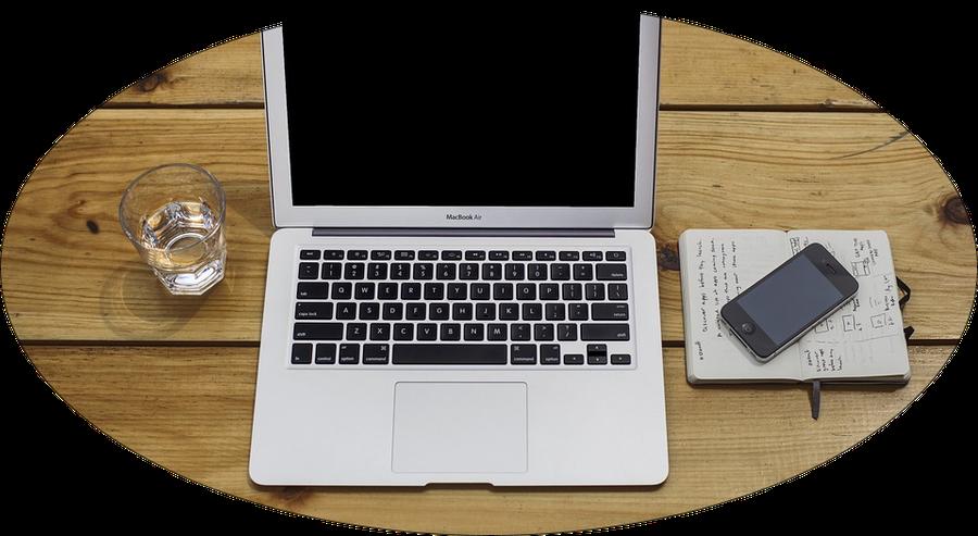 rédacteur web freelance