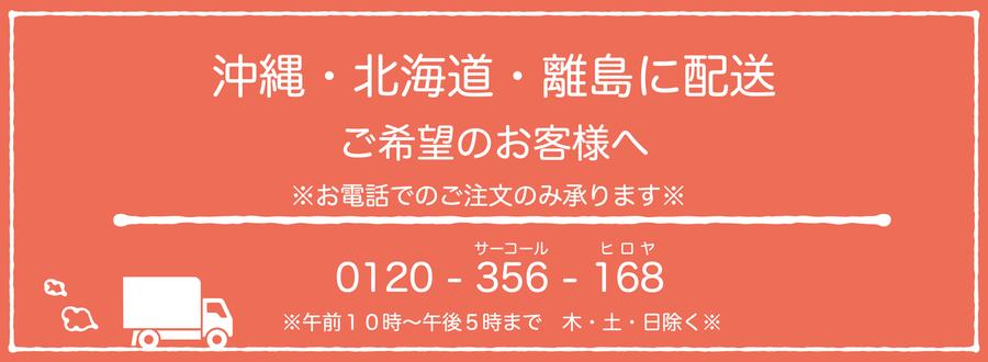送料無料|株式会社廣澤