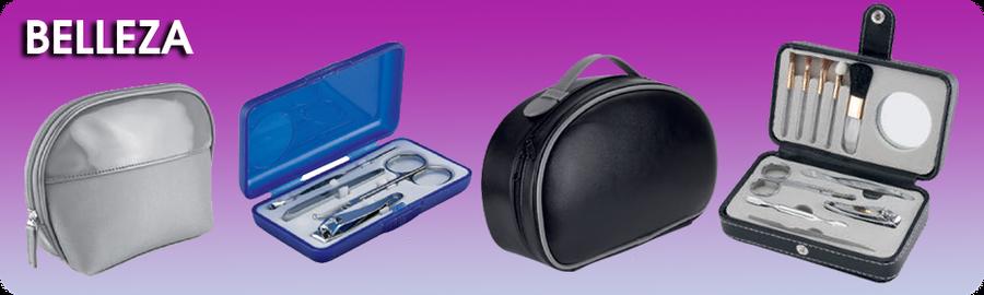 espejos personalizados, espejos promocionales, costureros personalizados, cosmetiquera promocionales, promocionales alexa