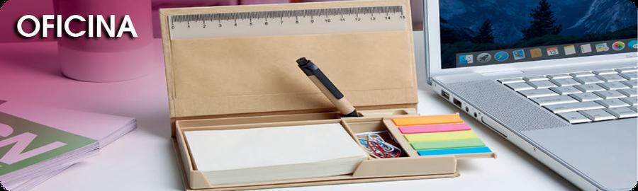 articulos de oficina, porta notas, organizador, multiorganizador, tarjetero promocional, tarjeteros personalizados, Promocionales Alexa