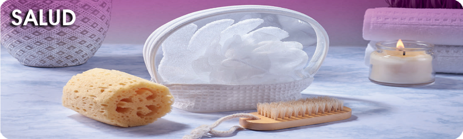 Pastillero personalizado, pastilleros promocionales, gel antibacterial personalizado, promocionales alexa