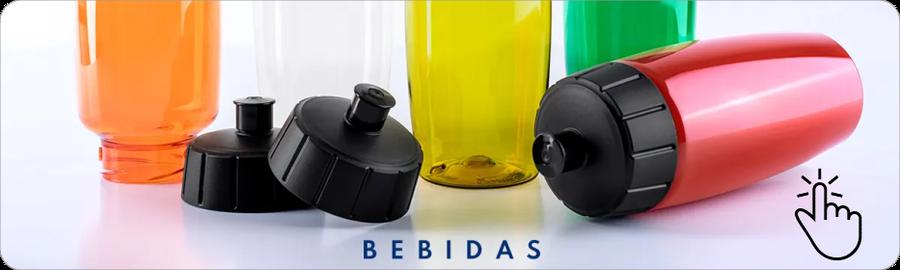 cilindros promocionales, cilindros publicitarios, cilindros personalizados, termos personalizados, termos publicitarios, termos promocionales, tazas personalizadas, tazas promocionales, vasos publicitarios, vasos promocionales, vasos personalizados