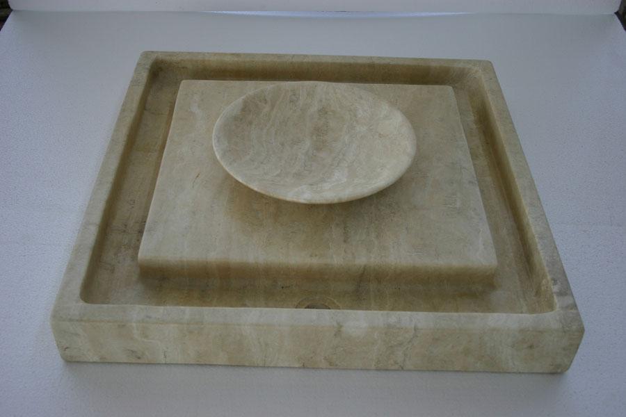 ovalines de marmol, precios de ovalines de marmol, fabricacion de ovalines de onix, ovalines de marmol blanco, ovalines de marmol travertino, tarjas de marmol, tarjas de travertino