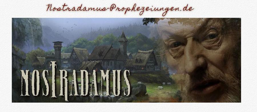 Bild/Quelle: nostradamus-prophezeiungen.de/