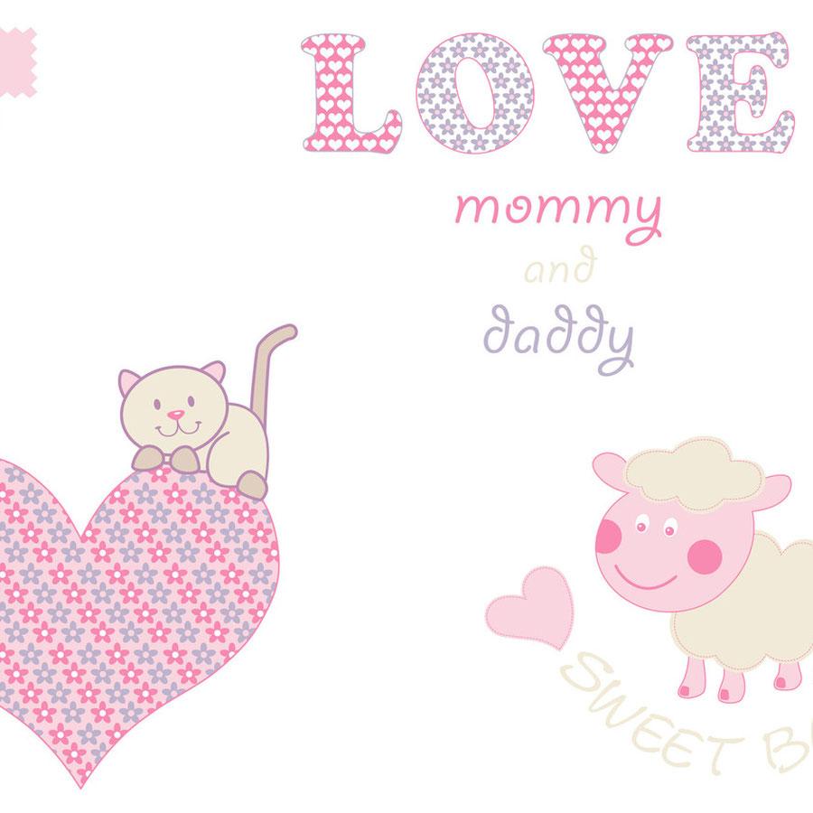 BABY DESIGNS