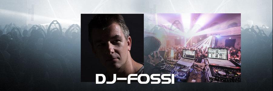 DJ Fossi