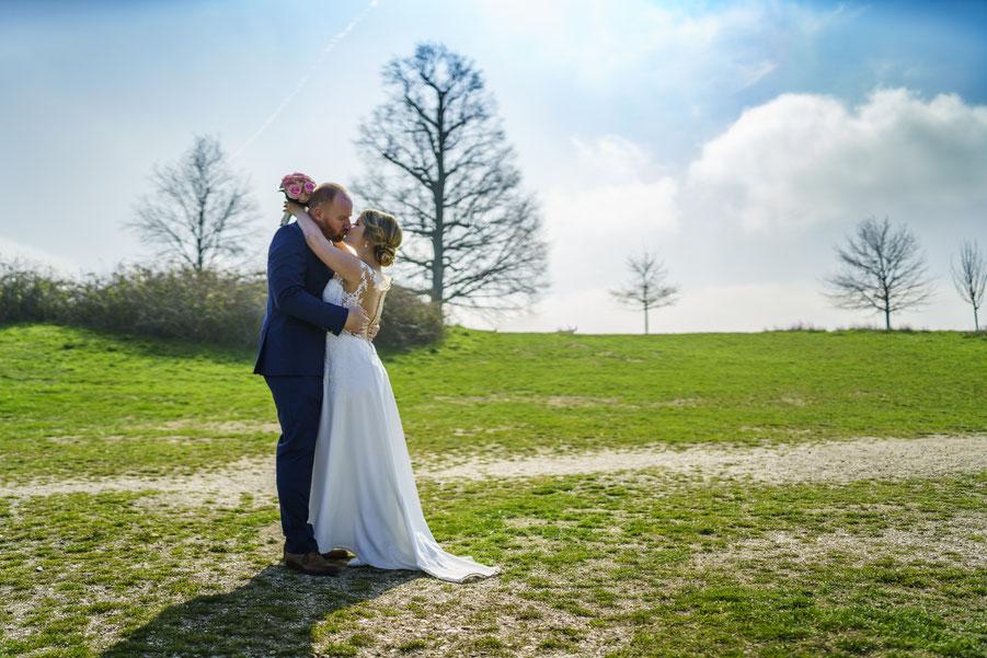 Hochzeitsfoto Jupp Hoffmann Fotografie
