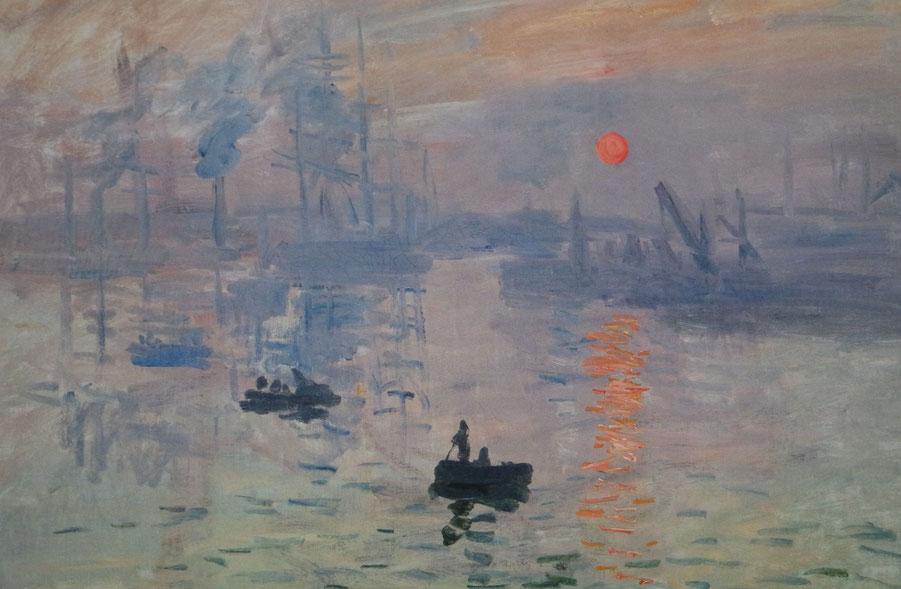 te_koop_aangeboden_een_reproductie_van_een_schilderij_van_de_franse_kunstschilder_claude_monet_1840-1926_impressionist