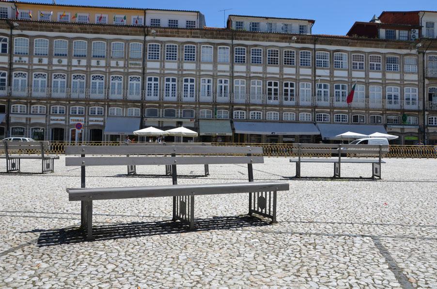 Toural-Square-Guimaraes