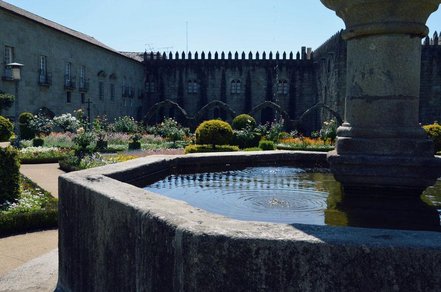 Jardim-Santa-Barbara-Braga