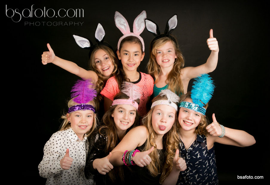 baby, babyshower, born, cadeau, feest, feestje, foto, fotograaf, fotografe, fotografie, fotoshoot, in verwachting, kado, new, newborn, fotoshoot, kinderfeestje, kinderfotograaf,  verjaardag,
