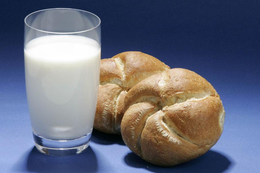 Gesund durch Fasten- und Ernährungstherapie