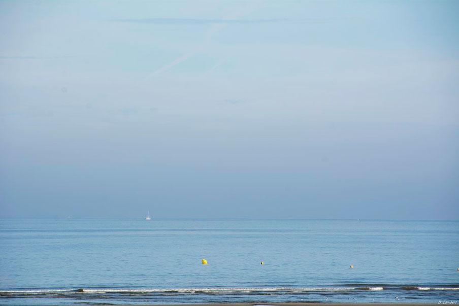 PayM D7-15_079R  -  Entre Ciel et Mer