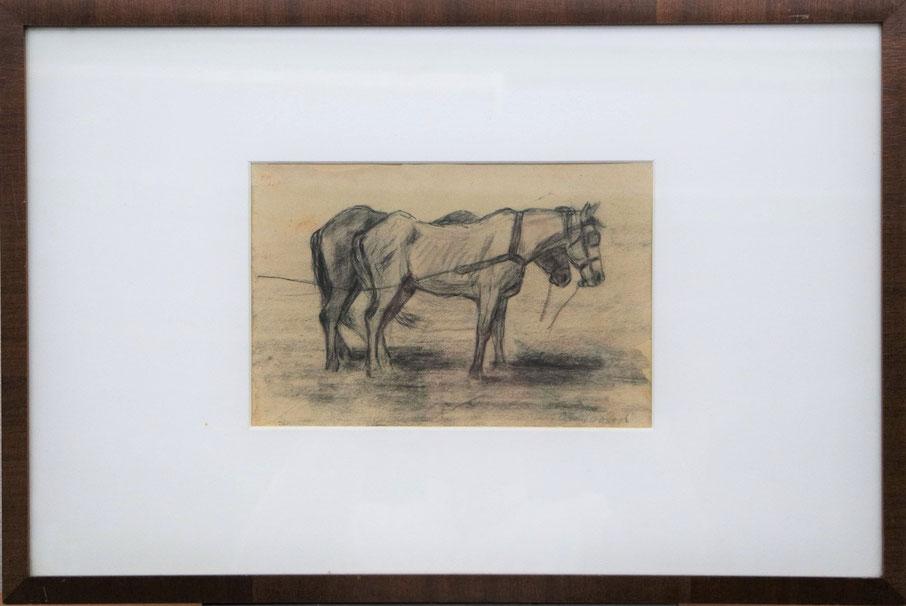 te_koop_aangeboden_een_studie_tekening_van_de_nederlandse_kunstschilderes_charley_toorop_1891-1955_bergense_school
