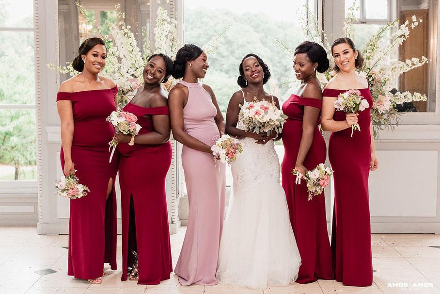 formation pour les wedding planners à Paris