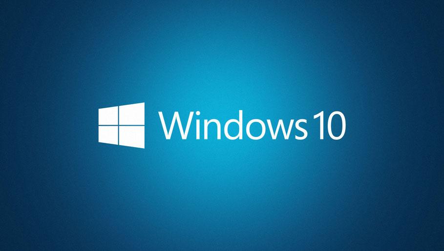Présentation de Windows 10 le 21 janvier 2015 à 18h ici.