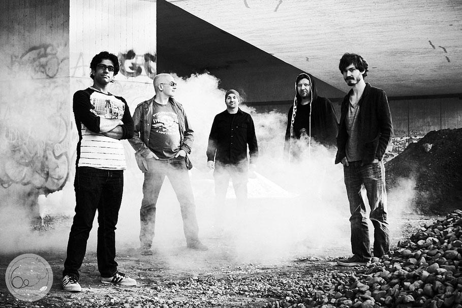 Band-Shooting-Rock_Rauch