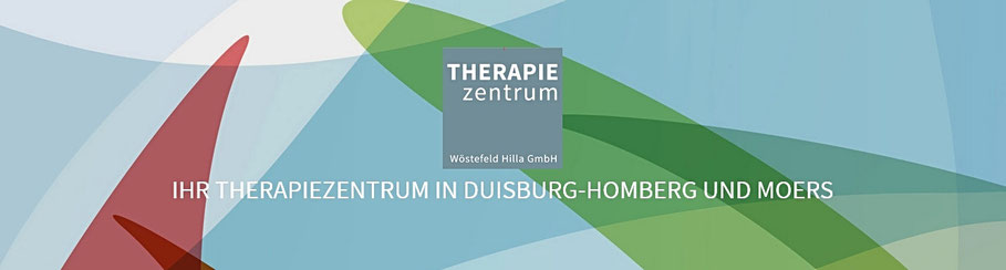 Resilienz-Training Duisburg Moers Krefeld Oberhausen Düsseldorf und Umgebung