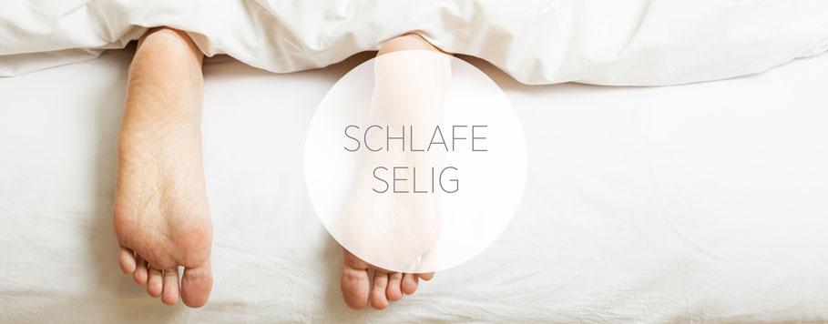 Hypnose Hamburg Schlafprobleme